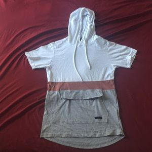 CHEAP WTO02 hoodie 1 left!!!!